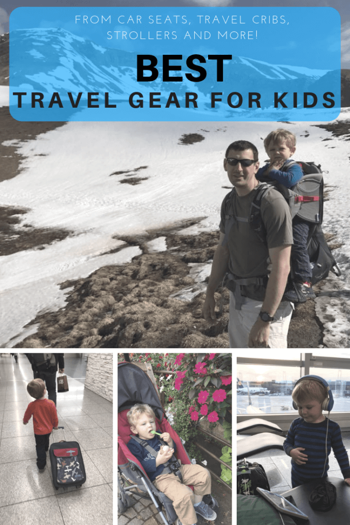 Best Gear for Travel with Kids (1)